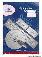OSCULATI Anode Cylinder For Yamaha 9.9//250 Hp