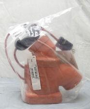 New MKS Heater Jacket for the MKS LPVI-50-1K-MNVN Valve Assy (9620-1520)