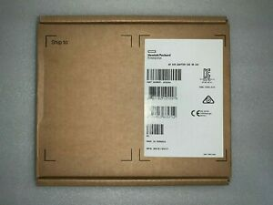 HP AF629A KVM Console USB 2.0 Virtual Media CAC Interface Adapter 753495-001