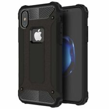 Polyester Mobile Phone Cases & Covers for iPhone X