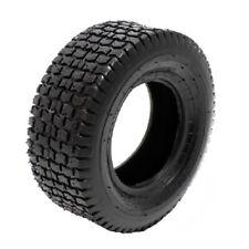 pneu tubeless 13x5.00-6 pour tondeuse à gazon