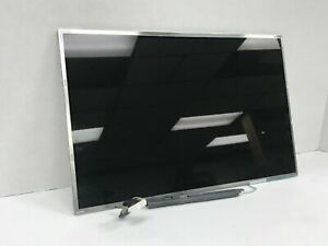 "*PRE-OWNED* LG PHILIPS LP154W01(TL)(D4) LAPTOP LCD Screen 15.4"" WXGA VA CSV"
