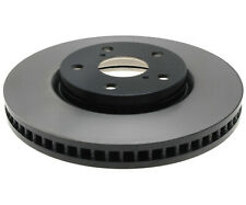Disc Brake Rotor-Specialty - Street Performance Front Right Raybestos 980487