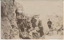 Foto china-colonias-execution-boxeraufstand - revolución (1570)