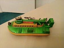 MATCHBOX BATTLE KINGS K105 HOVER RAIDER LESNEY PRODUCTS 1974