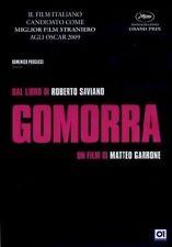 DVD • Gomorra Saviano MAFIA CAPITALE AZIONE ITALIANO
