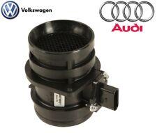 For Audi A3 Volkswagen Eos Mass Air Flow Sensor Genuine 06J 906 461 B