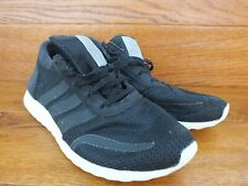 Adidas Los Angeles Zapatillas Size UK 7 EU 40.5