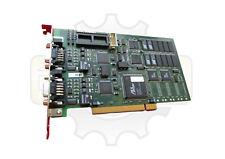BECKHOFF FC3102 Profibus DP PCI