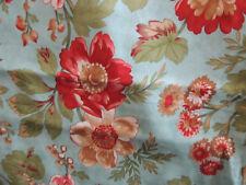 Maison de Noel Cotton Fabric by 3 Sisters for Moda