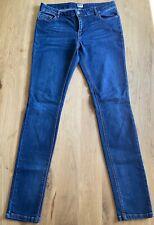 Only Jeans Skinny Regular Ultimate Noos - Gr. 34 /34- Stretch Denim - Neu