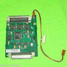 HP 5064-5827 Netserver SCSI B3-3838
