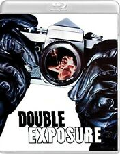 Double Exposure [Blu-ray/DVD Combo] [New Blu-ray] With DVD, Widescreen