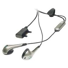 Sony Ericsson HPM-61 Original & Genuine Stereo Portable Handsfree Headset