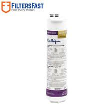 Genuine Culligan RC-EZ-3 Replacement Water Filter Cartridge Level 3