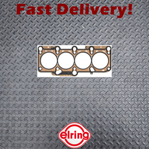 Elring Head Gasket suits Audi A4 B6 ALT (years: 6/01-8/08)
