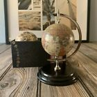 Decorative World Terrestrial And Celestial Globes Home Decor Gift