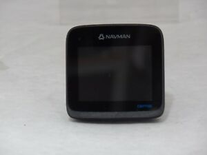 NAVMAN MIVUE 560 HD DIGITAL DRIVE RECORDER/ CRASH CAM M/N:N467, 130° WIDE ANGLE