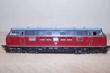 Fleischmann 4235 Diesel-Lok der BR 221 131-6 der DB Analog