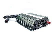 Westech WSN 500W/28 Einspeisewechselrichter für 10-28 V Modul Eigenverbrauch PV