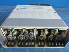 Autec MCF-XSSXSS-1587 6 Channel Power Supply 750W