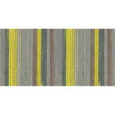 Lion Brand Sock-Ease Yarn - 363467