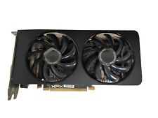 Radeon R9 285 Video Graphics Card