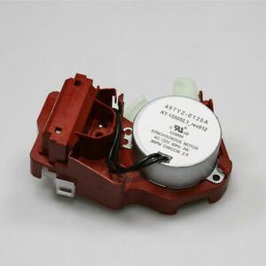 WPW10006355 Washer Washing Shift Actuator for Whirlpool