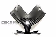 2012 - 2016 Honda CBR1000RR Carbon Fiber Front Fairing - 2x2 twill weaves