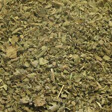 Mullein FOGLIA Verbascum tapso erba secca, Detox erbe curative 50g