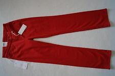 MAC *Dream* Jeans Gr. 34 - 44  L30, 32, 34 Stretch rot   *NEU!*