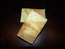 ** FREE SHIPPING ** Sweet Almond,Jojoba,Apricot oil soap eczema/psoriasis