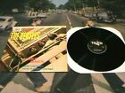 THE BEATLES GET BACK 1979 PRESSING  EXCELLENT WITH INSERT IMPORT FROM GERMANY