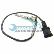 SENSORE TEMPERATURA GAS SCARICO ALFA ROMEO 159 Sportwagon BRERA SPIDER 55199543