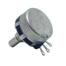 1pc HRSRES05A090C CLAROSTAT//Honeywell RotaryPosition Sensor 5V 3-Pin