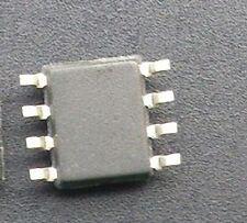 10PCS AP9977GM 9977GM SOP8 IC