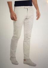 Ralph Lauren Pantaloni Chino Uomo Big /& Tall STRETCH CLASSIC FIT Polo Pantaloni Nero