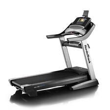 NodicTrack Elite 5750 Treadmill -25062 - Free Shipping- Direct