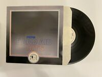 Various - Pepsi Band Aid Hits Vinyl Album Record LP