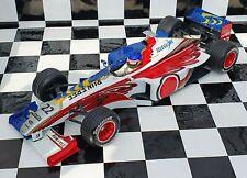 BAR 01 SUPERTEC - J. Villeneuve - 1999 - 1/18 - OVP - MINICHAMPS