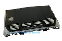 7CRGP EA18F000200 DELL BASE W/PLASTIC COVER ALIENWARE 17 R3 P43F(A)(BD32-BE40)