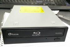 PLEXTOR PX-B900A IDE Blu-Ray Disc Drive