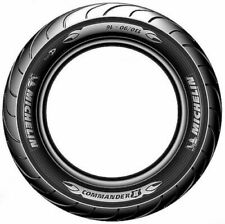 Michelin 04550 Commander II Front Tire 120/70ZR19