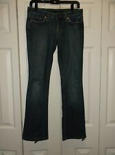 Lucky Brand Women Jeans Size 2/26