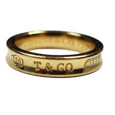 754968139 Tiffany & Co. Fashion Jewelry for sale | eBay