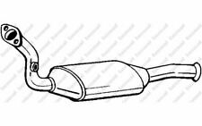 BOSAL Catalytic Converter 099-618 - Discount Car Parts