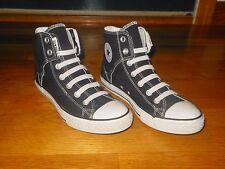 a95b21335d37 Converse All Star Easy Slip Hi sneakers - Kid s sz 5 M - Euro sz 37.5