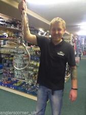 Ami circli hook per la pesca