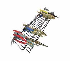 Pliers Rack Organizer For Tool Drawer Box Storage Wrench Organization Toolbox