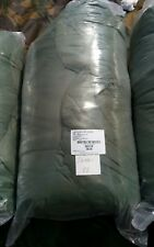 New British Army Large Modular Sleeping Bag Cold Weather ( Arctic Mummy )